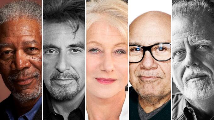 Morgan-Freeman-Helen-Mirren-Al-Pacino-Danny-DeVito-Taylor-Hackford.jpg